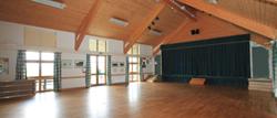Elsted Village Hall