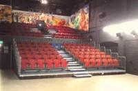 rts Centre, Great Torrington