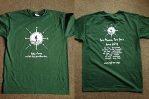 shirt_sample