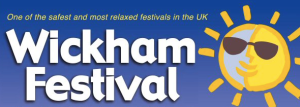 Wickham Festival Header