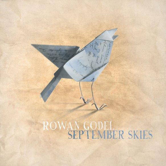 SeptemberSkies