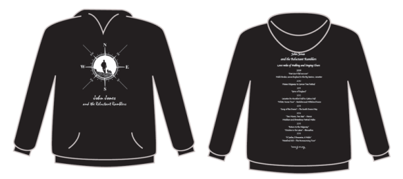 Hoodies-front-back